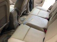 Cần bán Chevrolet Captiva LTZ đời 2007, màu bạc chính chủ giá 255 triệu tại Hà Nội