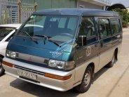 Bán Mitsubishi L300 MT 2002, nhập khẩu nguyên chiếc như mới, giá chỉ 95 triệu giá 95 triệu tại Đồng Nai