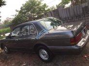Bán xe Toyota Crown năm sản xuất 1993, màu xám, 88tr giá 88 triệu tại Hà Nội