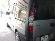 Bán ô tô Fiat Doblo sản xuất năm 2003, màu xám, nhập khẩu, 140 triệu giá 140 triệu tại Kiên Giang