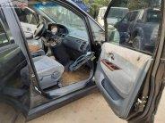 Bán ô tô Honda Odyssey đời 2000, màu đen, nhập khẩu   giá 100 triệu tại Hà Nội
