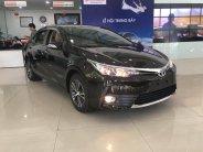 Bán xe Toyota Corolla altis G năm 2019, 791tr giá 791 triệu tại Hà Nội