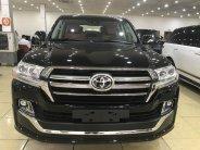 Hàng Hot. Toyota LandCruise 5.7 Autobiography MBS, 4 chỗ, 4 ghế massage, 2019, mới 100%, xe giao ngay. LH: 0906223838 giá 9 tỷ 380 tr tại Hà Nội