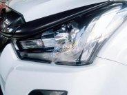Bán Isuzu Dmax LS 1.9L 4x2 MT năm sản xuất 2018, màu trắng, xe nhập  giá 620 triệu tại Tp.HCM