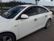 Chính chủ bán Chevrolet Cruze LS 1.6 MT năm 2011, màu trắng giá 298 triệu tại Quảng Nam