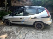 Cần bán Chevrolet Vivant sản xuất năm 2008, nhập khẩu, giá cạnh tranh giá 175 triệu tại Thanh Hóa
