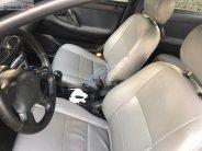 Bán Mazda 626 2.0 MT năm 1996, xe nhập giá 100 triệu tại Hà Nội