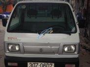 Bán Suzuki Super Carry Truck 1.0 MT sản xuất 2010, màu trắng giá 108 triệu tại Hà Nội