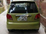 Cần bán xe Chevrolet Matiz năm sản xuất 2008, nhập khẩu nguyên chiếc, giá 75tr giá 75 triệu tại Hà Nội