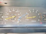 Bán Mitsubishi L300 2.0 MT sản xuất 2002, màu xanh lam, nhập khẩu   giá 95 triệu tại Đồng Nai