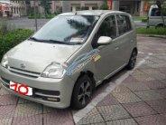 Bán Daihatsu Charade đời 2007, xe nhập  giá 168 triệu tại Hà Nội
