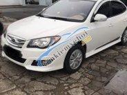 Bán Hyundai Avante đời 2012, nhập khẩu, giá chỉ 35 triệu giá 35 triệu tại Cần Thơ