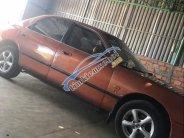Cần bán Mazda 626 MT 1995, nhập khẩu, xe đẹp giá 100 triệu tại Gia Lai