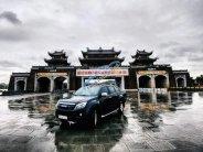 Bán xe Isuzu Dmax 2.5 MT 2017, nhập khẩu nguyên chiếc, 495tr giá 495 triệu tại Hà Nội