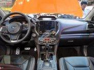 Cần bán Subaru XV 2.0 I-S Eyesight đời 2019, màu trắng, xe giao ngay giá 1 tỷ 598 tr tại Tp.HCM