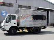 Cần bán Isuzu QKR 77FE4 (230) sản xuất 2019, màu trắng, mới 100% giá 435 triệu tại Tp.HCM