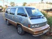 Cần bán gấp Toyota Van đời 1986, xe nhập  giá 65 triệu tại Sóc Trăng