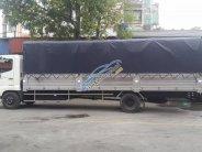 Cần bán xe tải Hino 6,4 tấn, xe tải Hino 500 Series Euro 4 2019, màu trắng, giá 960tr, có xe giao ngay giá 960 triệu tại Hà Nội