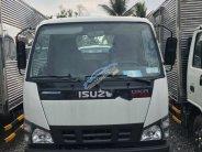 Bán xe Isuzu QKR 77HE4 đời 2019, màu trắng, mới 100% giá 479 triệu tại Tp.HCM