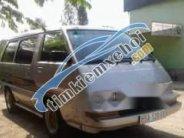 Bán Toyota Van sản xuất năm 1989, nhập khẩu giá cạnh tranh giá 65 triệu tại Cần Thơ