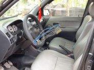 Cần bán gấp Daihatsu Terios sản xuất 2006, màu đen, nhập khẩu nguyên chiếc giá 176 triệu tại Phú Thọ