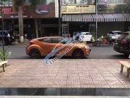 Bán Hyundai Veloster sản xuất 2011, giá 483tr giá 483 triệu tại Tp.HCM