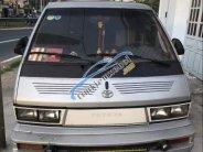 Bán xe Toyota Van đời 1983, màu bạc, xe nhập, 72 triệu giá 72 triệu tại Bình Thuận