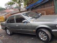 Bán Nissan Bluebird 1993, xe đang sử dụng rất tốt giá 50 triệu tại Tuyên Quang