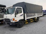 Bán Hyundai 8 tấn. Liên hệ 0969.852.916 24/24 giá 715 triệu tại Bắc Ninh
