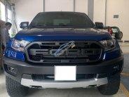 Ford Ranger Raptor nhiều màu giao ngay trong tháng LH: Hoàng - Ford Đà Nẵng 0935.389.404 giá 1 tỷ 198 tr tại Đà Nẵng
