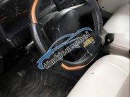 Bán xe Kia Pride sản xuất 1995, xe nhập giá 40 triệu tại Long An