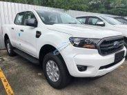 Ford Ranger XLS AT & MT 2020, tặng lót thùng hàng, trả góp 85% tại Ford Quảng Ninh giá 599 triệu tại Quảng Ninh