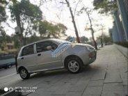 Cần bán gấp Chery QQ3 sản xuất năm 2009, màu bạc, giá 150tr giá 150 triệu tại Thanh Hóa