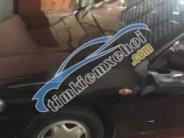 Bán Mazda 323 sản xuất 2000, màu đen giá cạnh tranh giá 98 triệu tại Phú Thọ