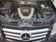 Bán xe Mercedes CLK300 2009, màu đen, nhập khẩu nguyên chiếc, 640tr giá 640 triệu tại Tp.HCM