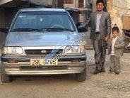 Cần bán Kia Pride đời 2000, nhập khẩu nguyên chiếc giá 65 triệu tại Hà Nội
