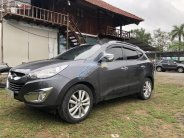 Cần bán Hyundai Tucson sản xuất 2010, nhập khẩu, giá 525tr giá 525 triệu tại Hải Dương
