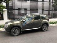 Bán Renault Duster năm 2017, xe nhập chính chủ, 565tr giá 565 triệu tại Hà Nội