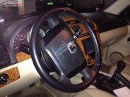 Bán xe Sangyong Rexton 2008 số sàn, 7 chỗ máy dầu, nhập khẩu, xe đẹp, sang trọng giá 400 triệu tại Tp.HCM