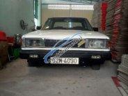 Bán Nissan Bluebird sản xuất năm 1985, màu trắng, xe nhập giá 23 triệu tại Bình Thuận