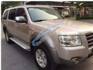 Cần bán xe Ford Everest 2010, màu hồng phấn, chính chủ, giá chỉ 386 triệu giá 386 triệu tại Hà Nội