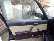 Cần bán lại xe Toyota Cressida năm 1987, màu đen giá cạnh tranh giá 30 triệu tại Nghệ An