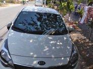 Cần bán lại xe Kia Rio đời 2016, màu trắng, nhập khẩu, giá tốt giá 420 triệu tại Bình Dương