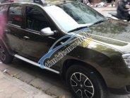 Bán Renault Duster 2.0AT 2016, đăng kí 2017, xe nhập khẩu, đi chuẩn 1,1 vạn km giá 580 triệu tại Hà Nội