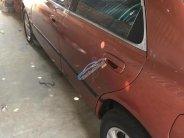 Bán Mazda 626 năm sản xuất 1995, màu nâu, xe nhập giá 100 triệu tại Gia Lai