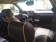 Bán xe Toyota Camry 2.0 năm 1988 giá 45 triệu tại Quảng Ngãi