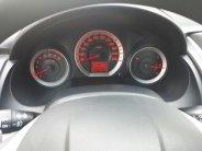Bán xe gia đình nhập khẩu Honda City đăng ký 2011 AT, xe quá đẹp giá 385 triệu tại Tp.HCM