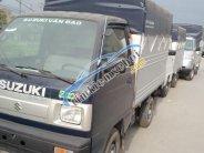 Cần bán xe Suzuki Super Carry Truck MT sản xuất 2018 giá 246 triệu tại Hà Nội