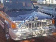 Gia đình bán ô tô Mekong Paso 1994 giá 45 triệu tại Gia Lai