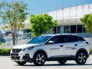 Peugeot Bình Tân, Peugeot 3008 All New, nhận xe ngay - đủ màu - chỉ cần trả trước 390 triệu giá 1 tỷ 199 tr tại Tp.HCM